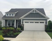 3740 Sanctuary Loop, Hilliard image