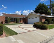 1722 New Hampshire Drive, Costa Mesa image