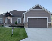 512 Nw Bailey Drive, Grain Valley image