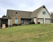 21296 Mandalay Lane, Abingdon image