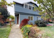 2755 NW 65th St, Seattle image