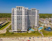 161 Seawatch Dr. Unit 918, Myrtle Beach image