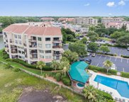 2 Shelter Cove Lane Unit #252, Hilton Head Island image