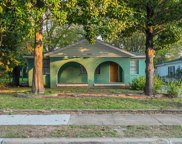 3004 Marburg Street, Dallas image