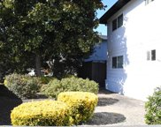 1806 Higdon Ave 2, Mountain View image