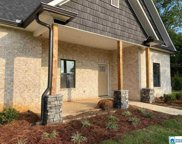 605 Lake Country Dr, Odenville image