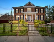 2309 Nettleford Way, South Central 1 Virginia Beach image
