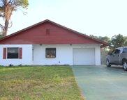 309 Farmbrook Road, Port Orange image