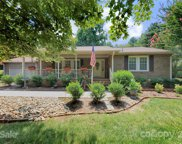 111 Midway Lake  Road, Mooresville image