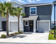 8873 Indigo Trail Loop, Riverview image