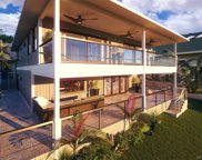 92-1266 Hookeha Street, Oahu image