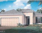 2626 Cayes Cir, Cape Coral image