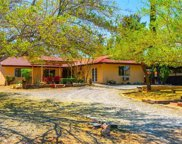 58065     Desert Gold Drive, Yucca Valley image
