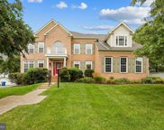 1002 Young Ave, Herndon image
