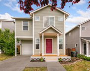 10333 24th St SE, Lake Stevens image