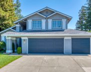 6225  Thicket Court, Elk Grove image