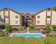 404 76th Ave. N Unit PH3, Myrtle Beach image