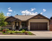 1830 E Kings Peak Cir (Lot Cp-4) Unit CP-4, Heber City image