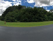 13 Horizon Trail, McKinney image