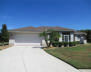 5674 Rutherford Court, North Port image