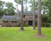 3165 Tipperary, Tallahassee image