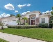 1834 Longview Lane, Tarpon Springs image