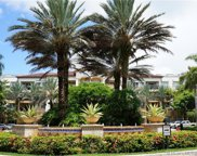 16102 Emerald Estates Dr Unit #423, Weston image
