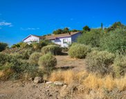 5480 N Bentley Drive, Rimrock image