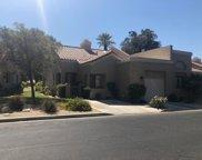 41781     Preston Trail, Palm Desert image