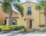 11990 Adoncia  Way Unit 1204, Fort Myers image