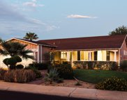 6041 N 77th Place, Scottsdale image