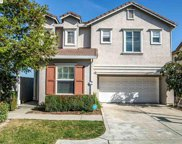 2849 Chocolate St, Pleasanton image