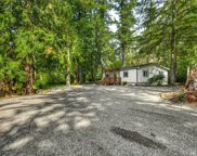 27316 SE 224th St, Maple Valley image