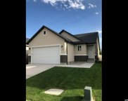 1764 E Shadow Dr N Unit 523, Eagle Mountain image