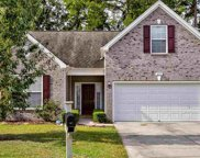 207 Carolina Farms Blvd., Myrtle Beach image