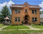1014 S 18th St, Baton Rouge image