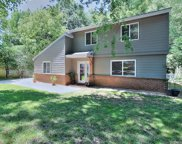 6912  Valley Haven Drive, Charlotte image
