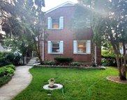 5214 N Oleander Avenue, Chicago image
