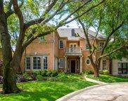 11911 Edgestone Road, Dallas image