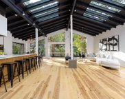 16426 Akron Street, Pacific Palisades image