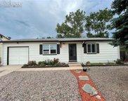 4945 Ivor Drive, Colorado Springs image