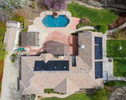 4339 North Star Drive, Shingle Springs image