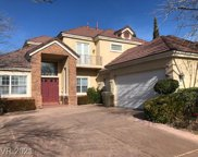 9716 Camden Hills Avenue, Las Vegas image