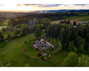 30260 NE SPRINGHILL  RD, Troutdale image