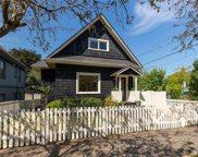 829 29th Ave, Seattle image