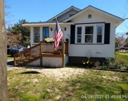 424 Boston Ave, Egg Harbor City image