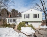 34 Rainbow Ave, Chelmsford image
