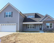 1037 Watergate Dr, Lot 536, Smyrna image