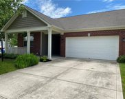 12368 Berry Patch Ln, Fishers image