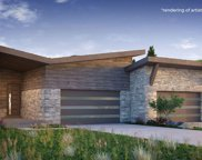 11517 N Perspective Drive, Hideout image